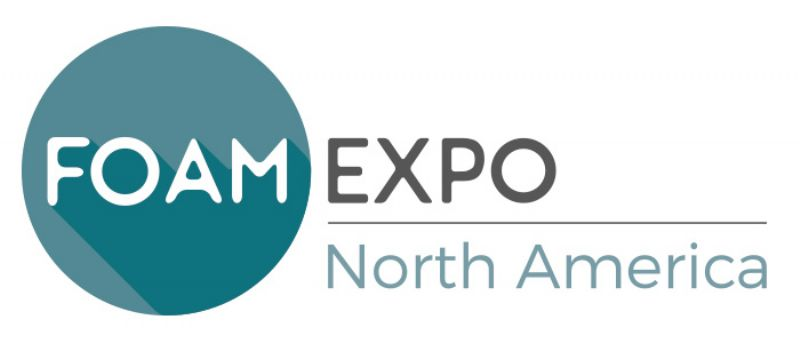 FOAM EXPO USA 2021
