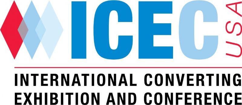 ICE USA 2021