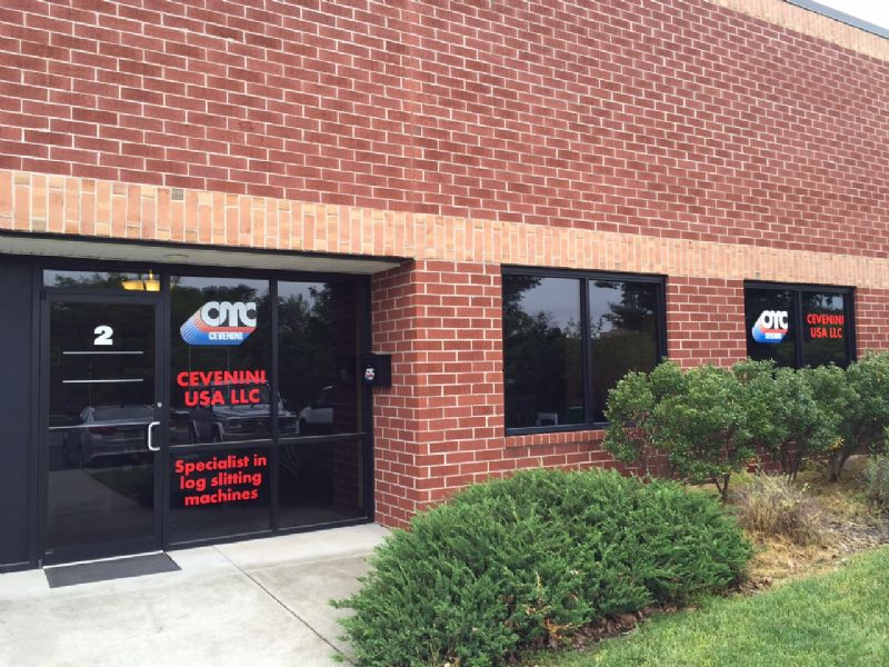 CMC USA NEW LOCATION